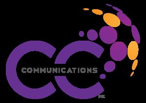 cccommunications-2