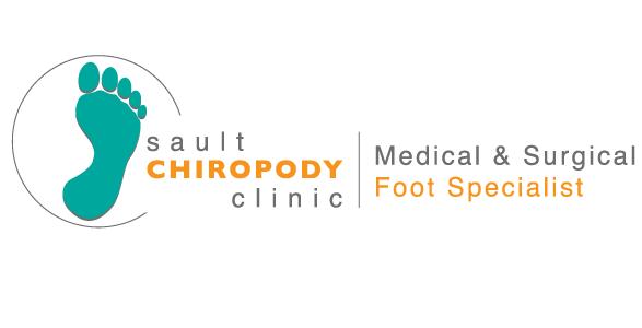Sault Chiropody Clinic